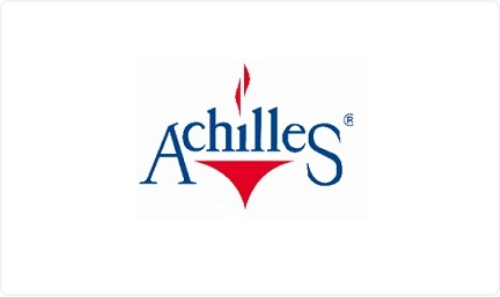 Achilles Group