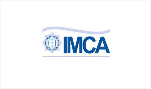 The International Marine contractors Association